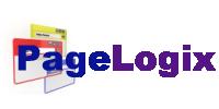 PageLogix Logo